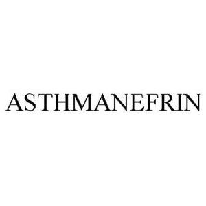 Asthmanefrin promo codes