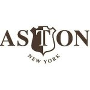 Aston Leather promo codes