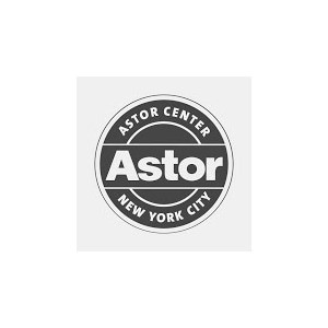 Astor Center promo codes