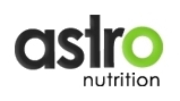 Astronutrition coupon code