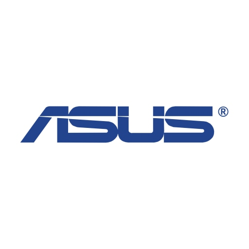 ASUS Coupons and Promo Code