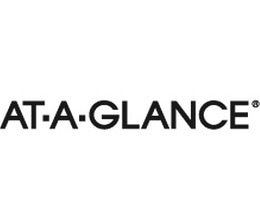 At-A-Glance promo codes