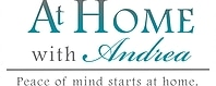 At Home GR promo codes