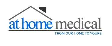 At Home Medical promo codes