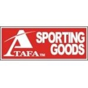 ATAFA Sporting Goods promo codes