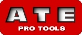 ATE Pro Tools promo codes