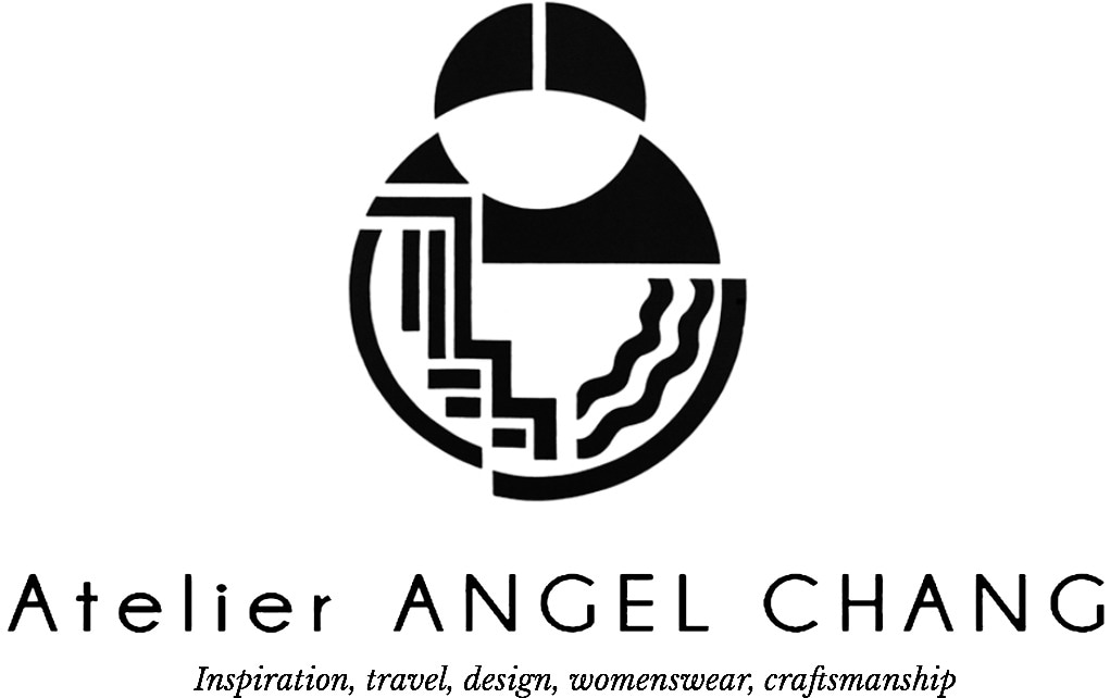 Atelier Angel Chang promo codes
