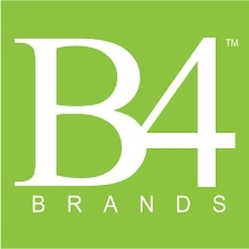 B4 Brands promo codes