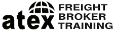 ATEX Freight Broker Training