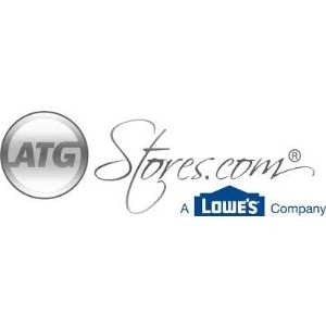 ATGStores.com Coupons