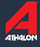 Athalon promo codes