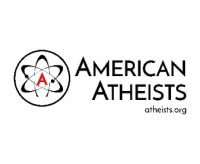 American Atheists promo codes