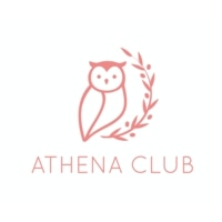 Athena Club promo codes