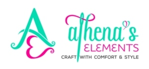 Athenas Elements promo codes