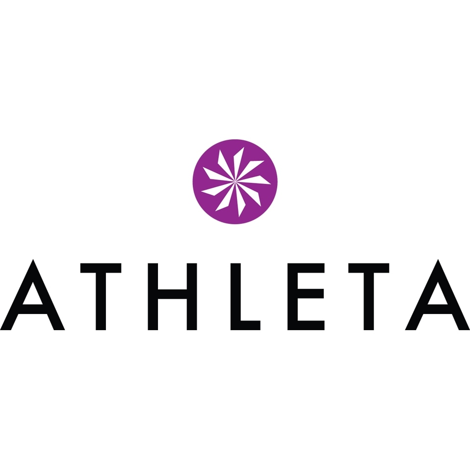 Athleta Promo Codes