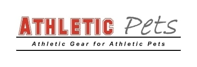 Athletic Pets promo codes