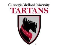 Carnegie Mellon Athletics promo codes