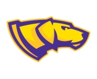 UW-Stevens Point Athletics promo codes
