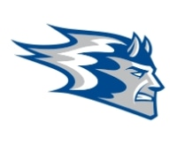 UW-Stout Athletics promo codes
