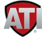 ATI Outdoors promo codes