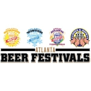 Atlanta Beer Festivals promo codes