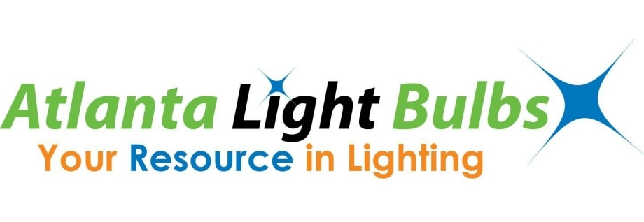 Atlanta Light Bulbs promo codes