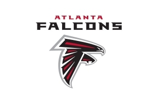 Atlanta Falcons promo codes