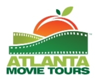 Atlanta Movie Tours promo codes