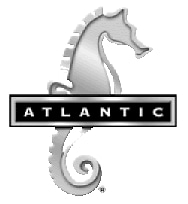 Atlantic promo codes