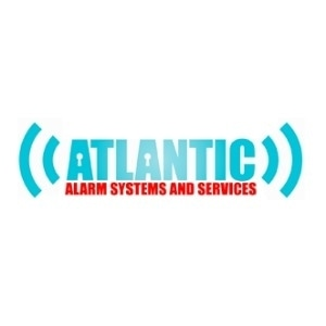 Atlantic Alarm