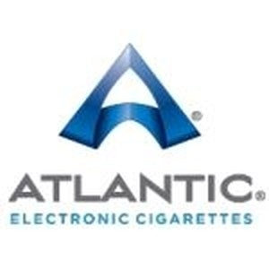 Shop atlanticcigs.com