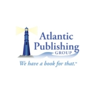 Atlantic Publishing promo codes
