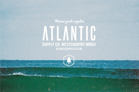 Atlantic Supply promo codes