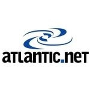 Atlantic.Net promo codes