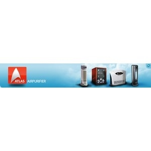Atlas Air Purifier promo codes