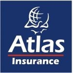 Atlas Insurance promo codes