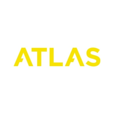Atlas Wearables