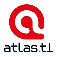 ATLAS.ti promo codes