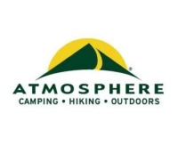 Atmosphere CA promo codes