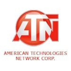 ATN Flaghlights promo codes