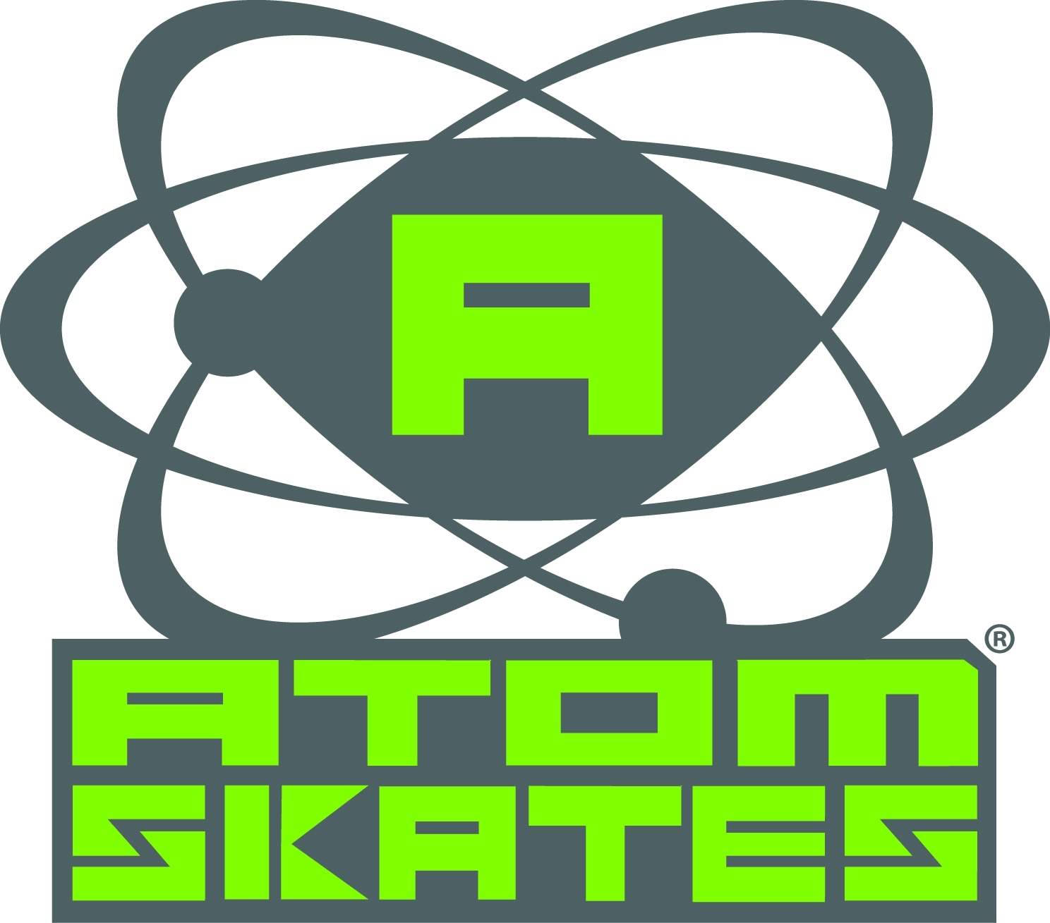 Atom Wheels promo codes