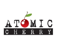 Atomic Cherry promo codes