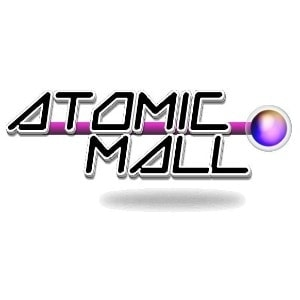 Atomic Mall promo codes