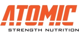 Atomic Strength Nutrition