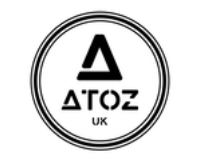 AToZ Essentials promo codes