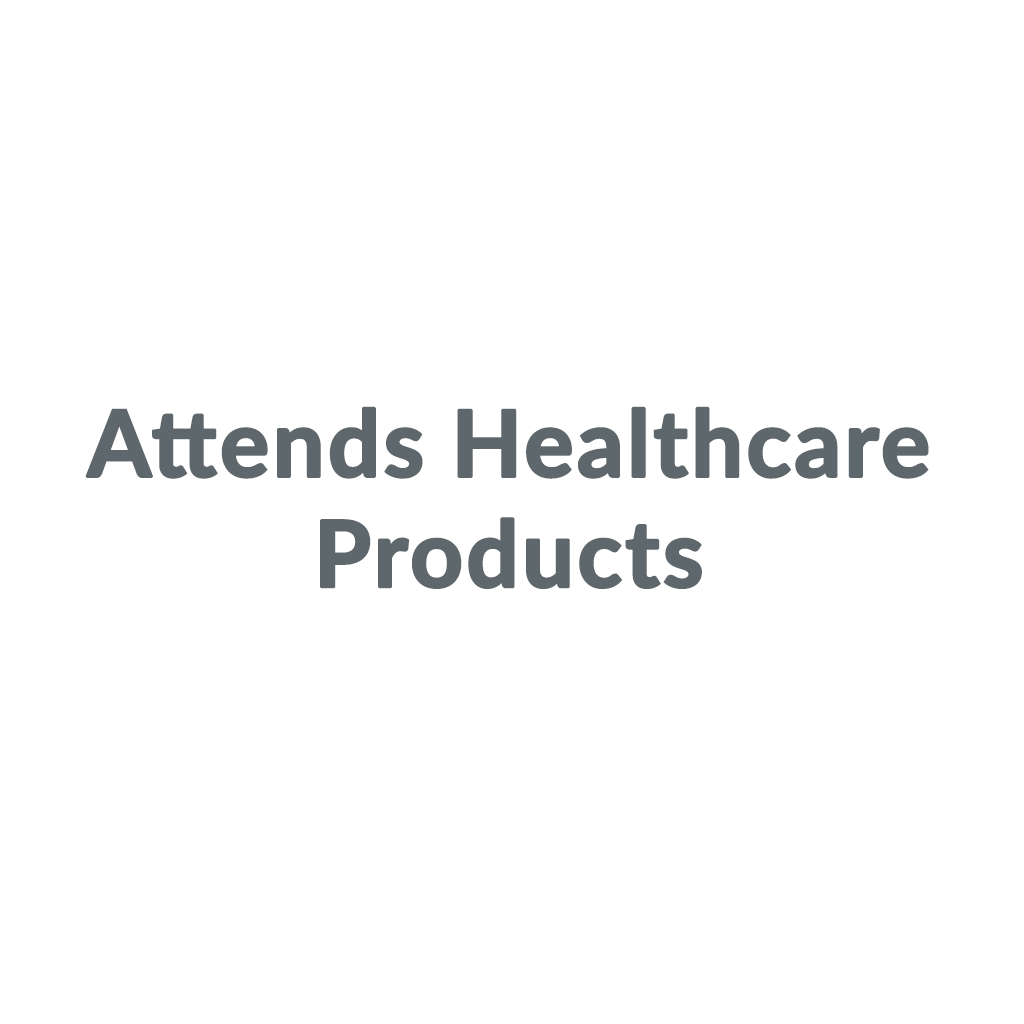 Attends Healthcare Products promo codes