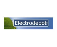 Electrodepot promo codes