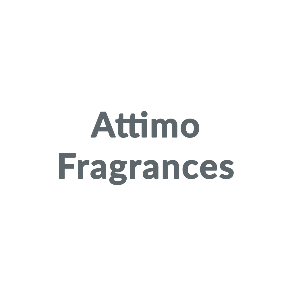Attimo Fragrances