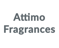 Attimo Fragrances promo codes