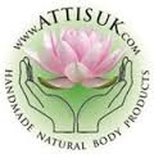 Attis Body Products promo codes